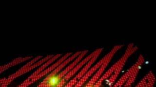 U2 3D Vertigo