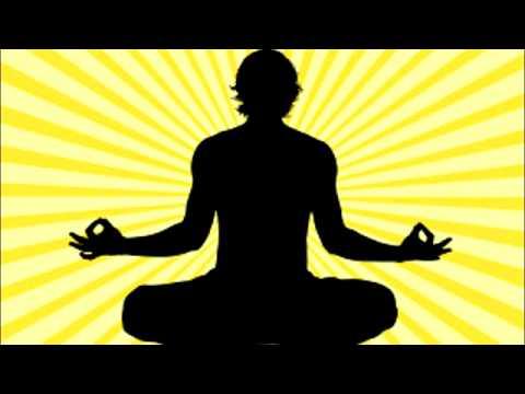 alan watts zen buddhism pdf