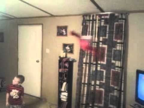 Spiderman ceiling fan youtube spiderman ceiling fan aloadofball Gallery