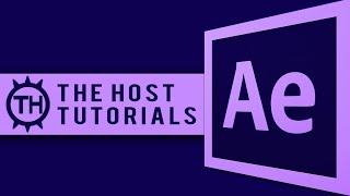 Анимированный переход между разными видео в AE(В этом видео вы узнаете, как создать крутой анимированный переход между видео в программе After Effects! Музыка:..., 2015-04-15T19:38:36.000Z)