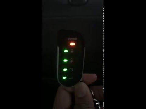 Viper 7856V Remote Failure in few months
