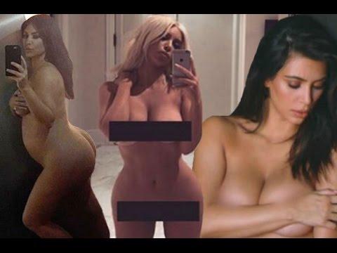 kim-kardashians-but-and-tit-pics-naked-precious-moments-party-girl