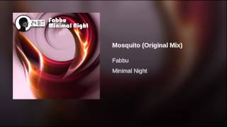 Mosquito (Original Mix)