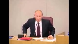 видео Комитет 300, Джон Колеман