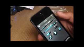 How to get free ringtones on iPhone