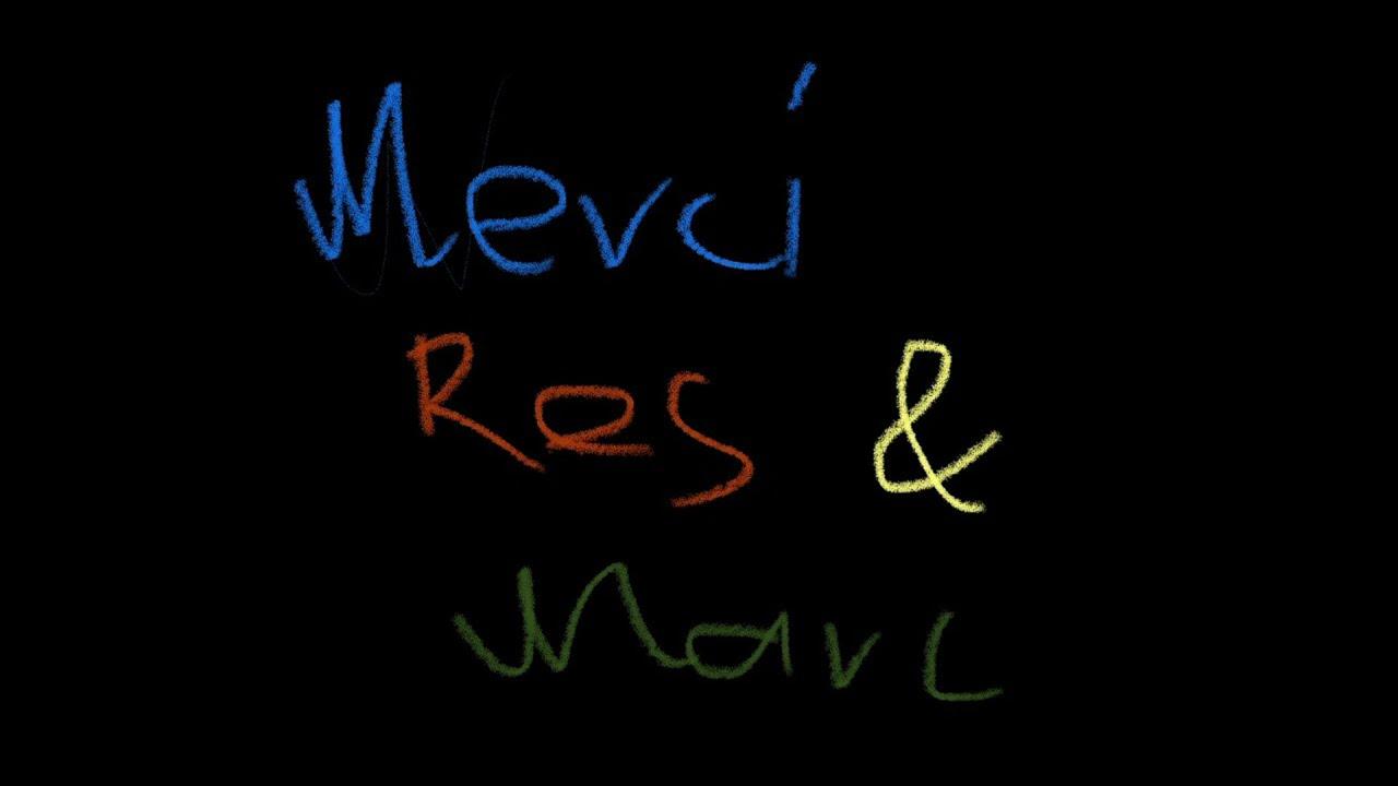 Download Merci Res und Marc!