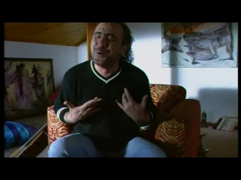 Fikret Alper - Dünya Bana Ters Geliyor (Official Video)