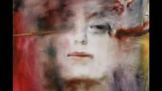 Frames- Irjan Moussin by franca fiorellino
