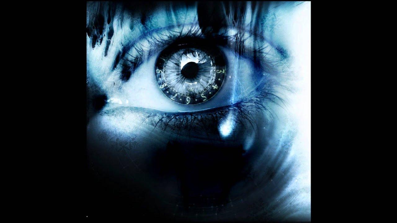 Blue Foundation – Eyes On Fire (Michael Bibi Remix