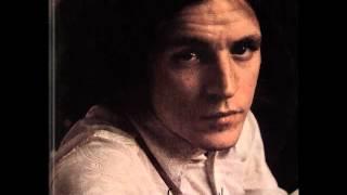 Jack Bruce - He the Richmond