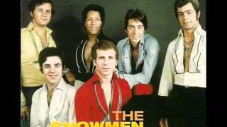 The Showmen   Mi sei entrata nel cuore (1970).wmv