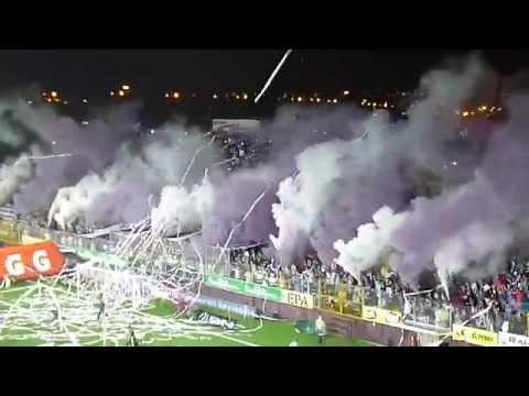 Jugando La liga Tica en Pes 2020 - Final Liga vs Heredia from YouTube · Duration:  12 minutes 13 seconds