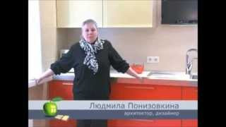видео Как выбрать вытяжку на кухню: советы профессионалов