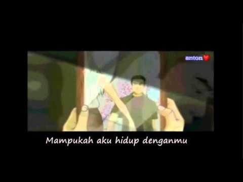 Download lagu gratis animasi lagu - Menentukan Hati - Ashanty terbaik