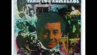 Tito Puente - Niña y Señora