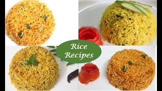 Dinner recipes/Kids lunchbox recipes/pulav recipe/fried rice recipes//rice recipes