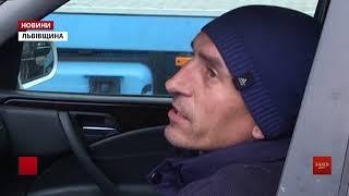 На Львівській митниці почався ажіотаж з розмитненням «євроблях»