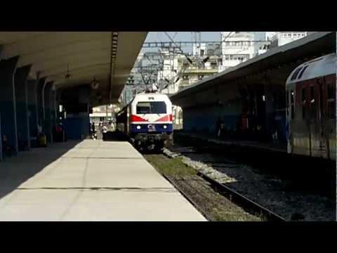 B 334 Hellas Express (Thessaloniki-Skopje-Niš-Beograd)