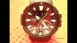 d1eb728cf41 CASIO ProTrek 7000 ...