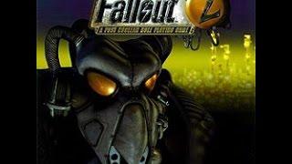 Обзор игры: Fallout 2