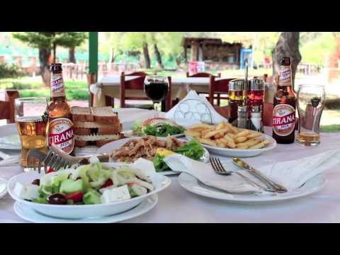 Viaggi in Albania