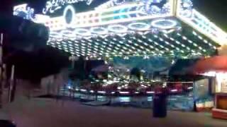 LED HIMMI at Santas Enchanted Forest 2009 in Miami, FL(, 2009-11-14T05:56:54.000Z)