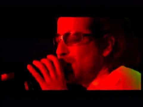 Feridun Düzağaç- Boş Ders Şarkısı