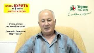 Обзор курса Заработок на событиях от Зарипова Айрата   что внутри   120 000 рубл