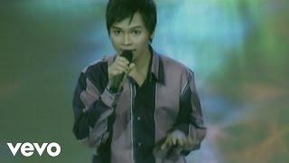 Saiful - Ku Juga Mencintaimu (Music Video)