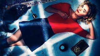 Леденящие душу приключения Сабрины (1 сезон) — Русский трейлер (Субтитры, 2018)