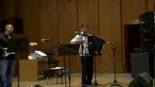 Petyr Ralchev - Varnenski tanc