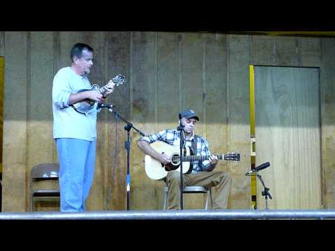 gary lowery, carl brickey, jared hensley guitar competition