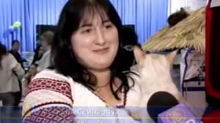 ▶ Редкие породы кошек   YouTube 360p