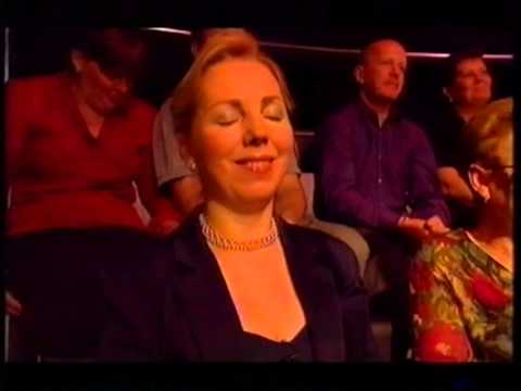 Who Wants To Be A Millionaire 1st October 2000, 100th Show