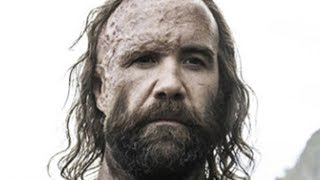 The Hound Is More Important Than You Realized In GOT