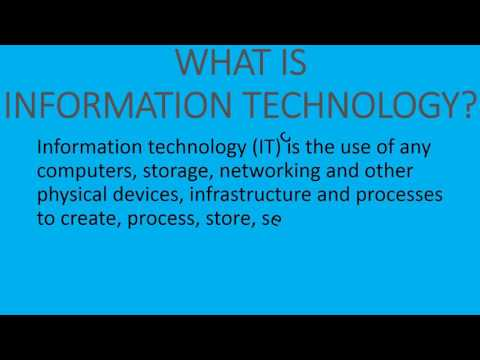 INFORMATION TECHNOLOGY(HOLIDAY HOMEWORK)