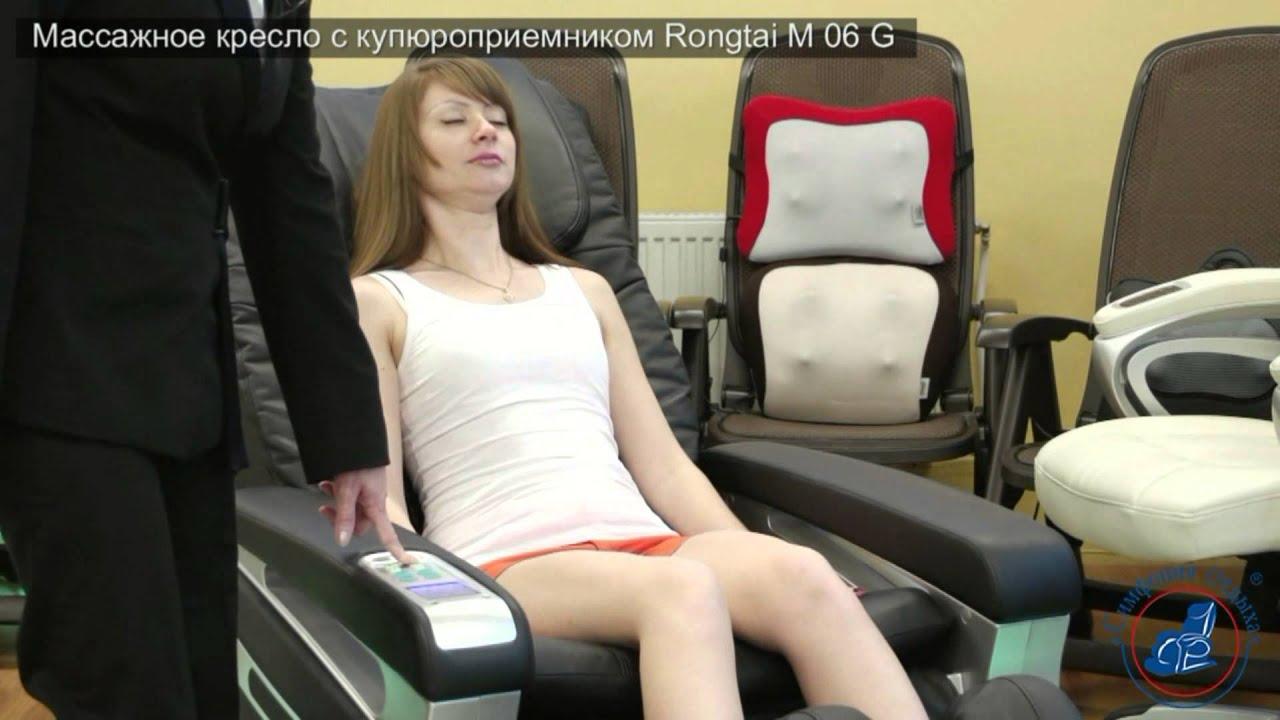 массажное кресло irest sl t 102 инструкция по применению