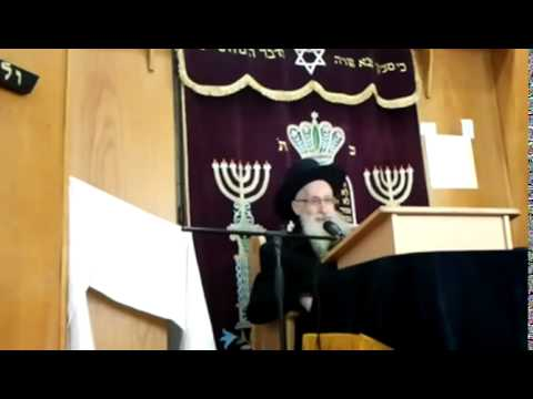 הרה''ג יעקב יוסף זצוק''ל Pesach פסח האם הסיגריות כשרות לפסח? התשע''ג