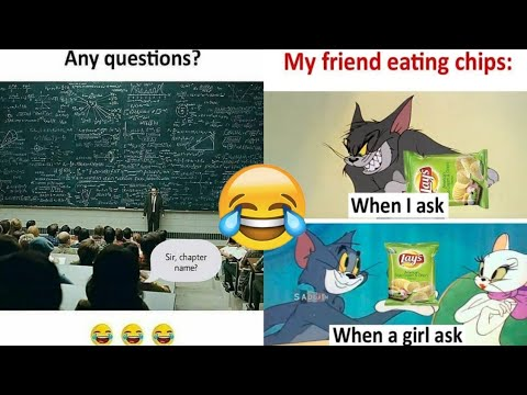 School funny memes |Only students will find it funny |