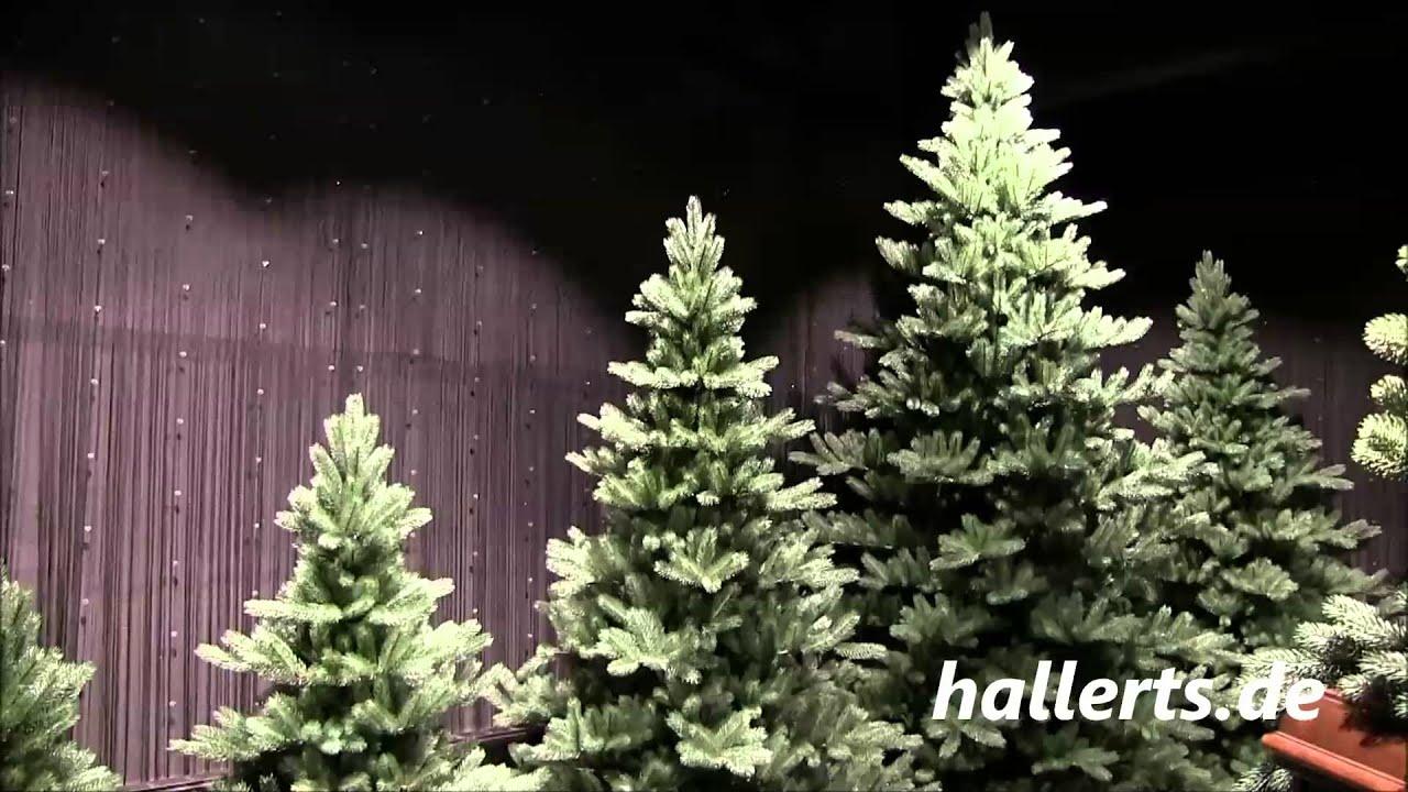 plastip spritzguss weihnachtsbaum alnwick serie youtube. Black Bedroom Furniture Sets. Home Design Ideas