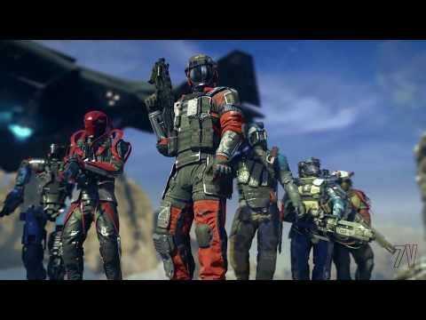 Call Of Duty(We Own It Fast Furious - 2 Chainz & Wiz Khalifa)(GMV)
