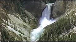 Livingston, Montana Official Video