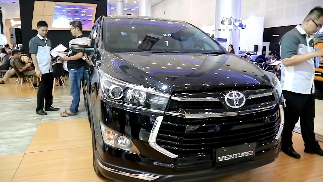 Kelebihan Harga Toyota Innova 2019 Review