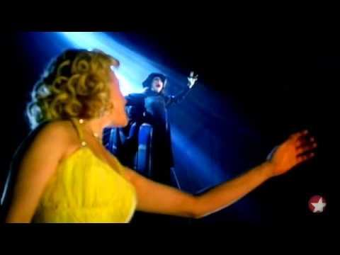 Show Clip - Wicked -