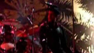 Bedouin Soundclash- Shadow of a Man