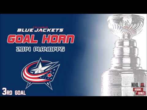 Blue Jackets Goal Song Download Mp3 (3.09MB) – Download Mp3, Song ...