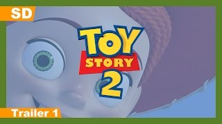 Video Toy Story 2 (1999) Trailer download MP3, 3GP, MP4, WEBM, AVI, FLV Mei 2018