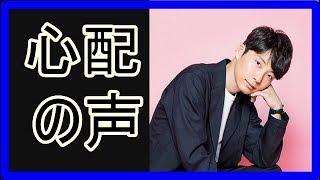 10月13日にスタートする連続ドラマ『コウノドリ』(TBS系)の特別試写が...