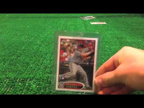 How To Make Your Own Apba Baseball Cards