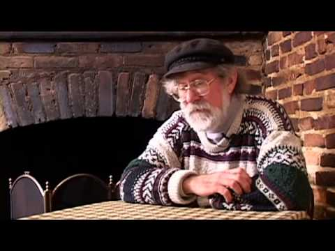 PJ Trautwein Jan. 23, 2004 Oral History Interview